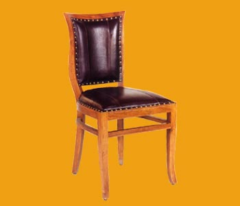 Klowong Dining Chair